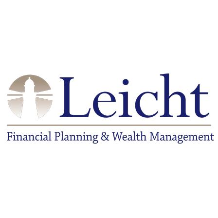 Leicht Financial Planning & Wealth Management image 4