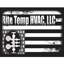 Rite Temp HVAC LLC