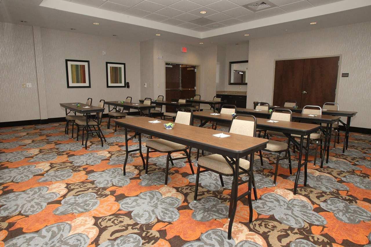 Hampton Inn & Suites Seneca-Clemson Area image 25