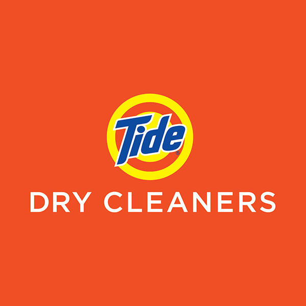 Tide Dry Cleaners image 1