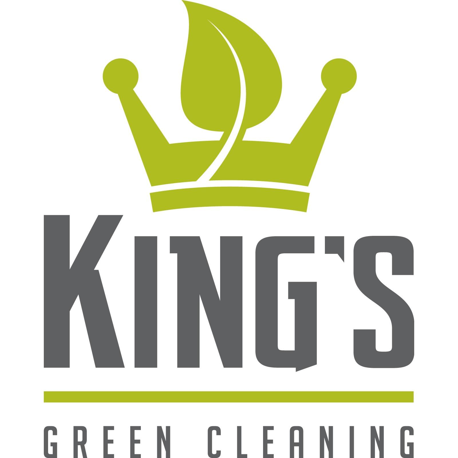 King's Green Cleaning