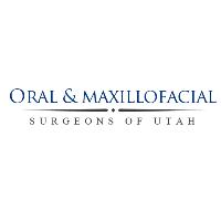 Oral & Maxillofacial Surgeons of Utah, LLC