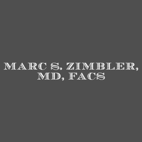 Marc S. Zimbler, M.D., F.A.C.S. - New York, NY 10075 - (212)570-9900 | ShowMeLocal.com