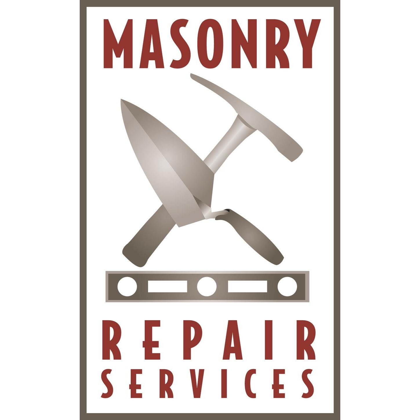 Masonry Repair Services - Phoenix, MD 21131 - (410)329-1426 | ShowMeLocal.com