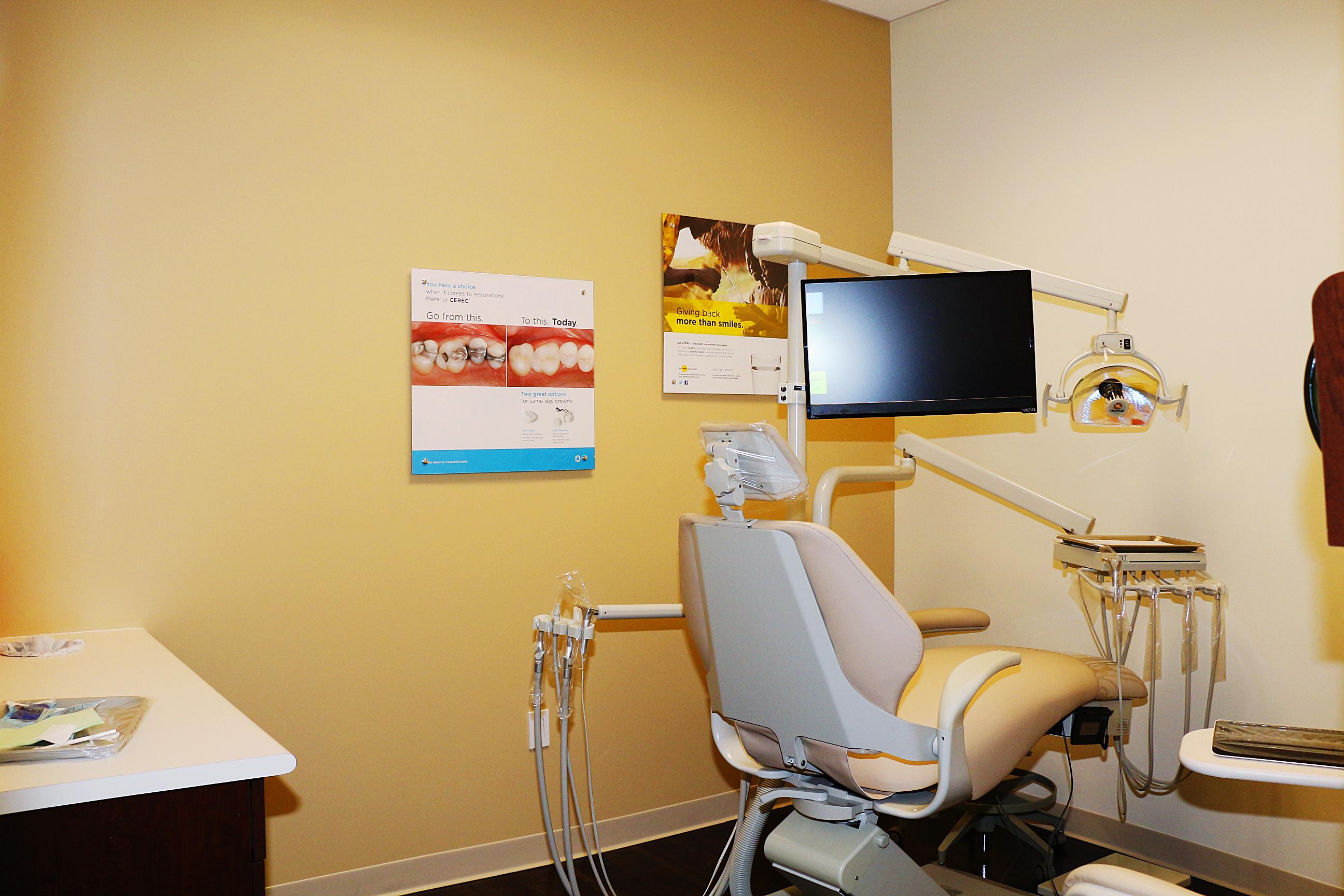 Chaska Commons Dental Group image 5