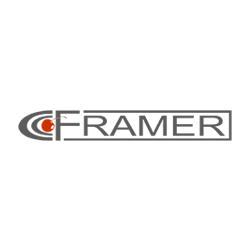 CCFramer image 5
