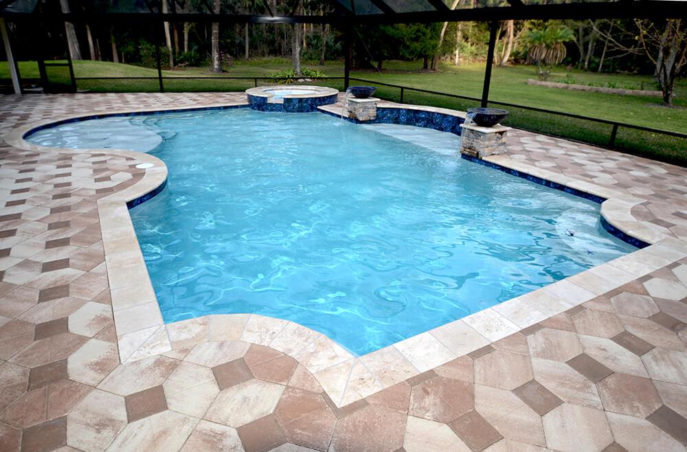 All Seasons Pools image 74