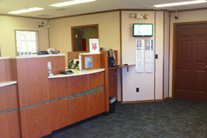 Navy Federal Credit Union - Restricted Access image 4