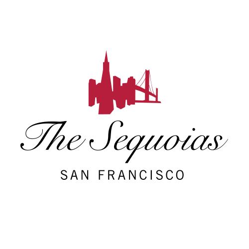 The Sequoias San Francisco - San Francisco, CA - Retirement Communities