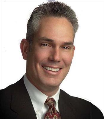 Allstate Insurance: Steve Moore