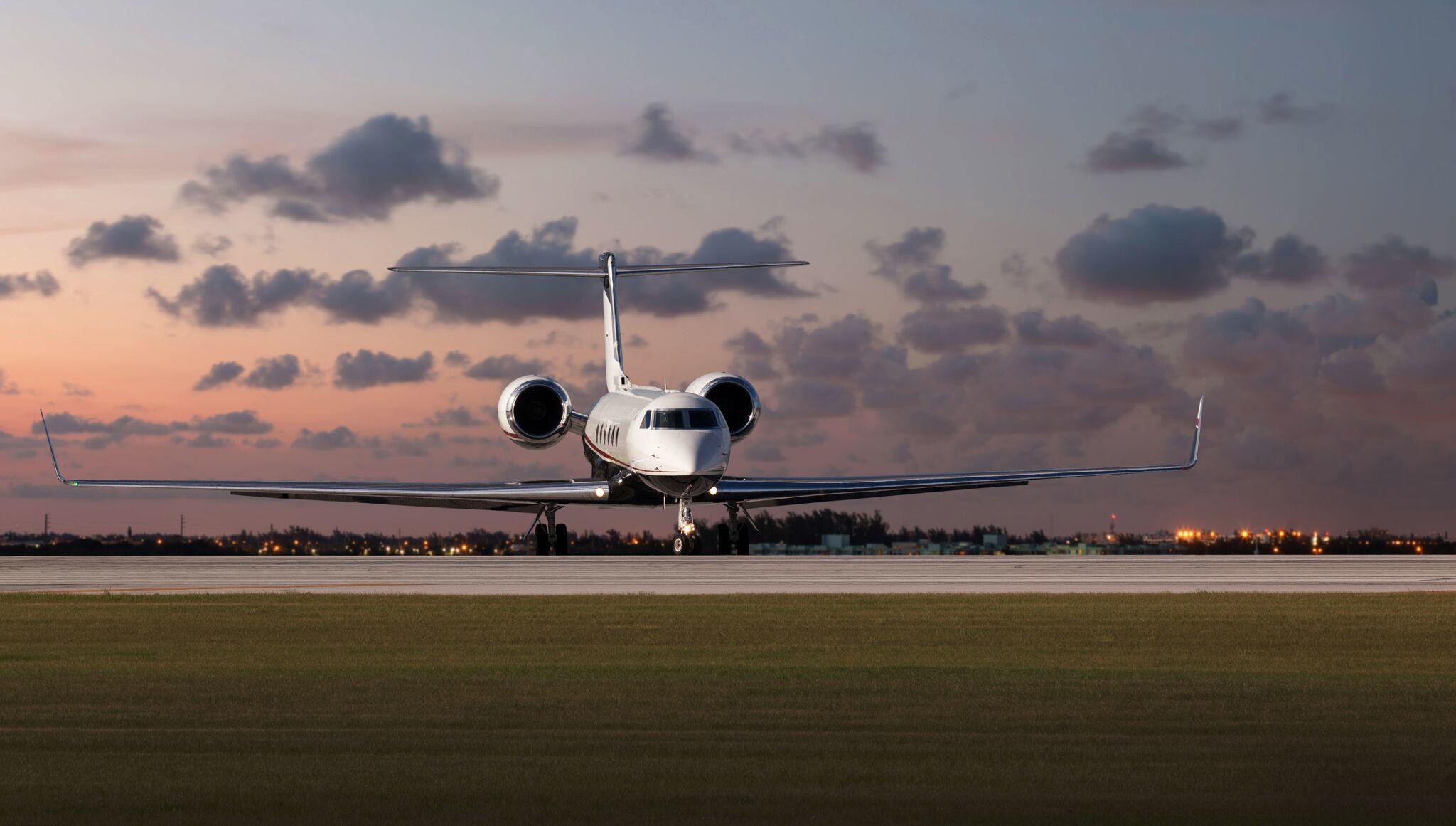 Vault Aviation image 17