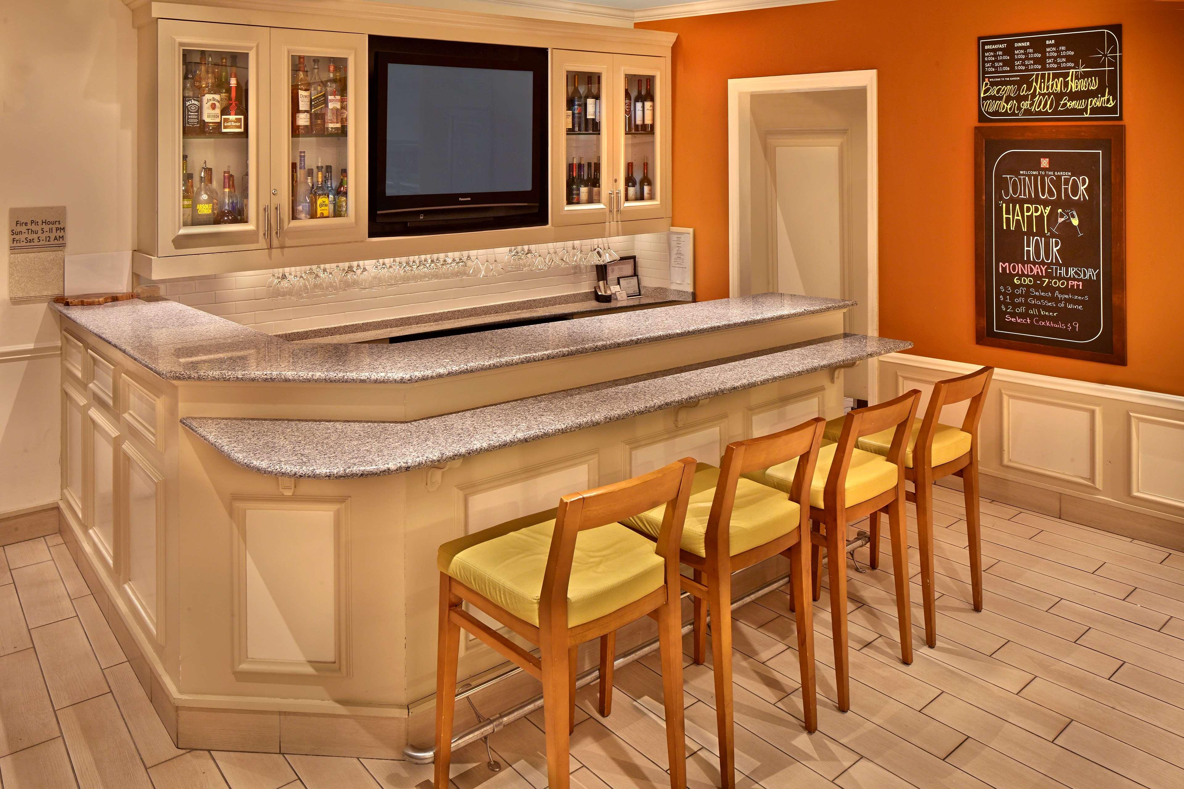 Hilton Garden Inn Danbury image 40