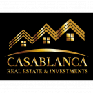 Casablanca Real Estate & Investments