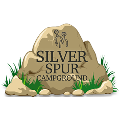 Silver Spur Campground image 10