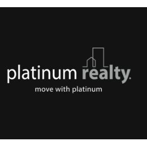 Natalie Pierron with Pierron Homes at Platinum Realty