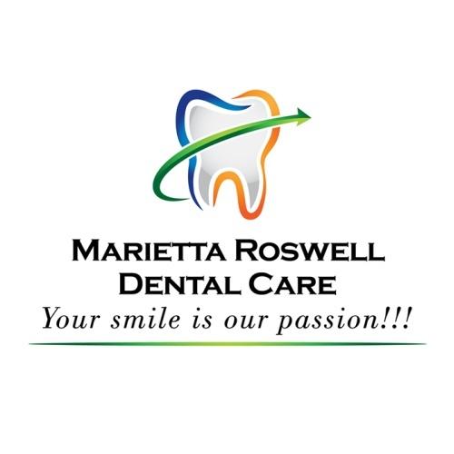 Marietta Roswell Dental Care