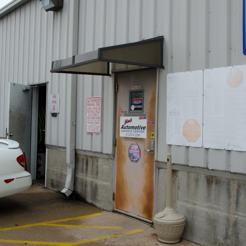 Jim's Automotive Service Center image 4