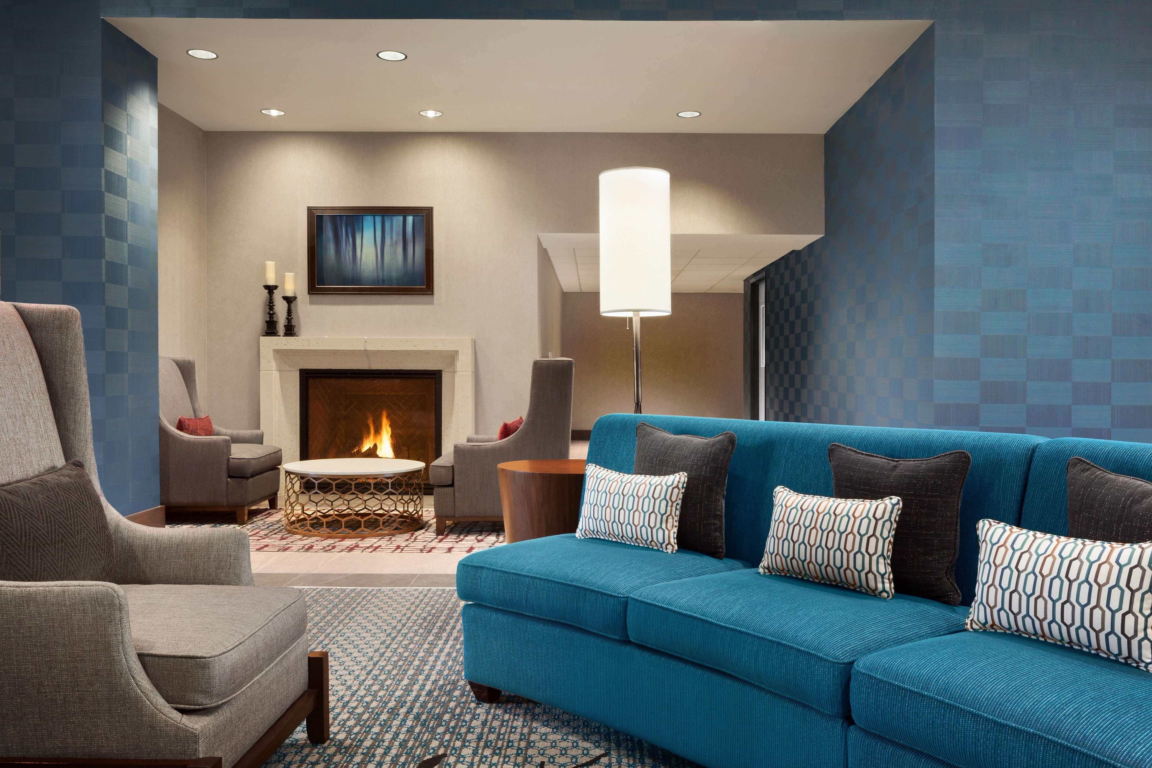 Homewood Suites by Hilton Charlotte/SouthPark image 10