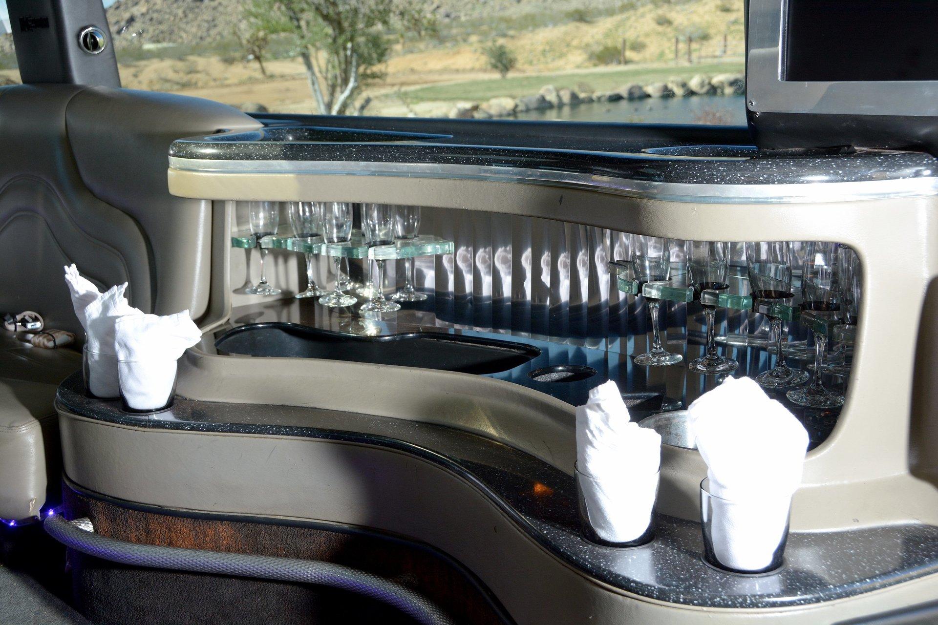 Royalty Limousine Services Inc image 5