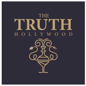 The Truth Hollywood