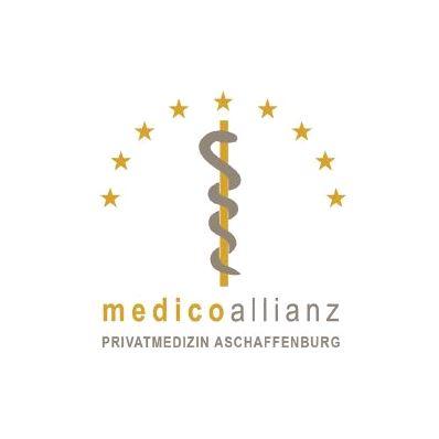 Logo von Dr. med. Timo Lamersdorf, Privatpraxis für Individualmedizin