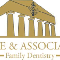 Lane & Associates Family Dentistry