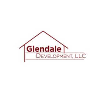 Glendale Development