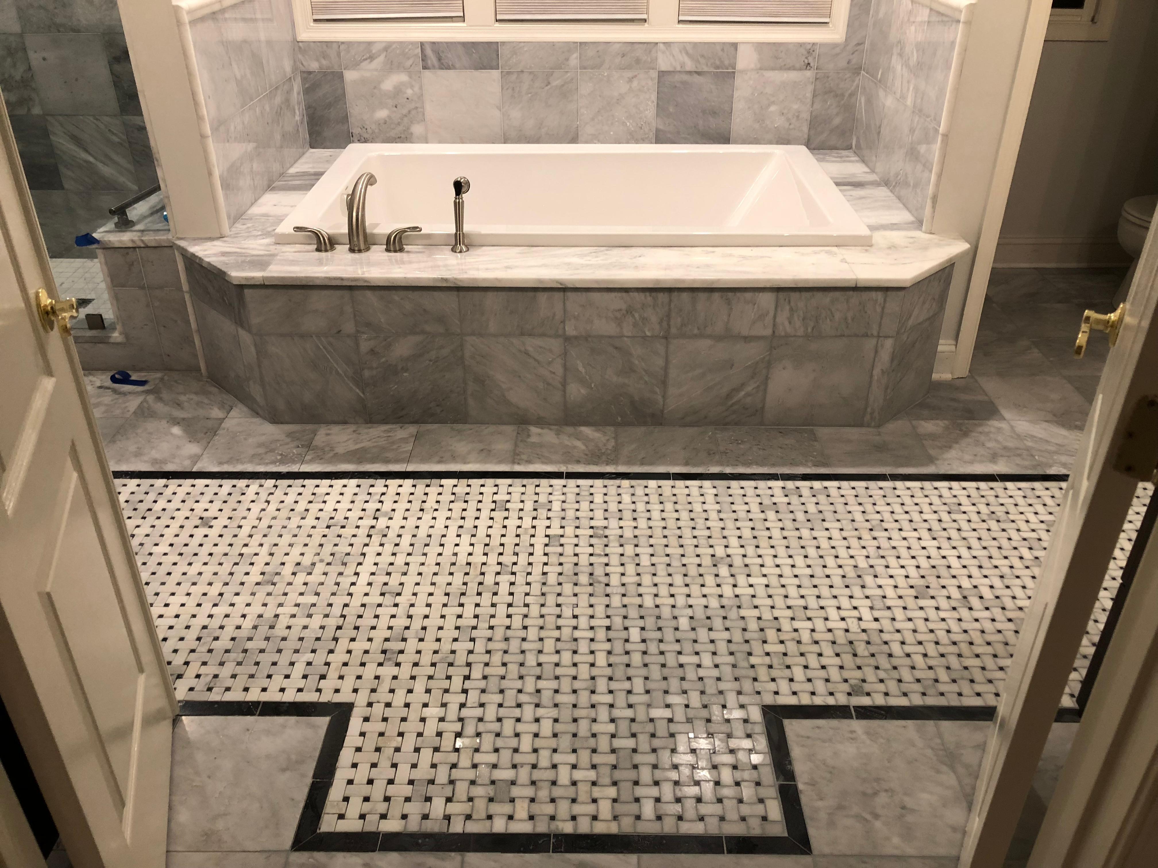 Home Design Center & Flooring image 0