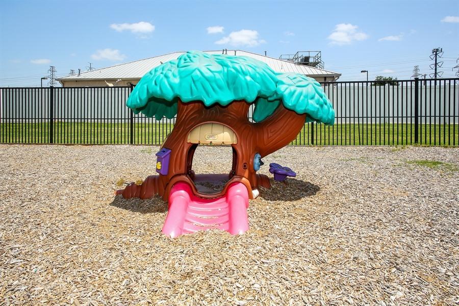 Primrose School at Eagle Ranch image 7