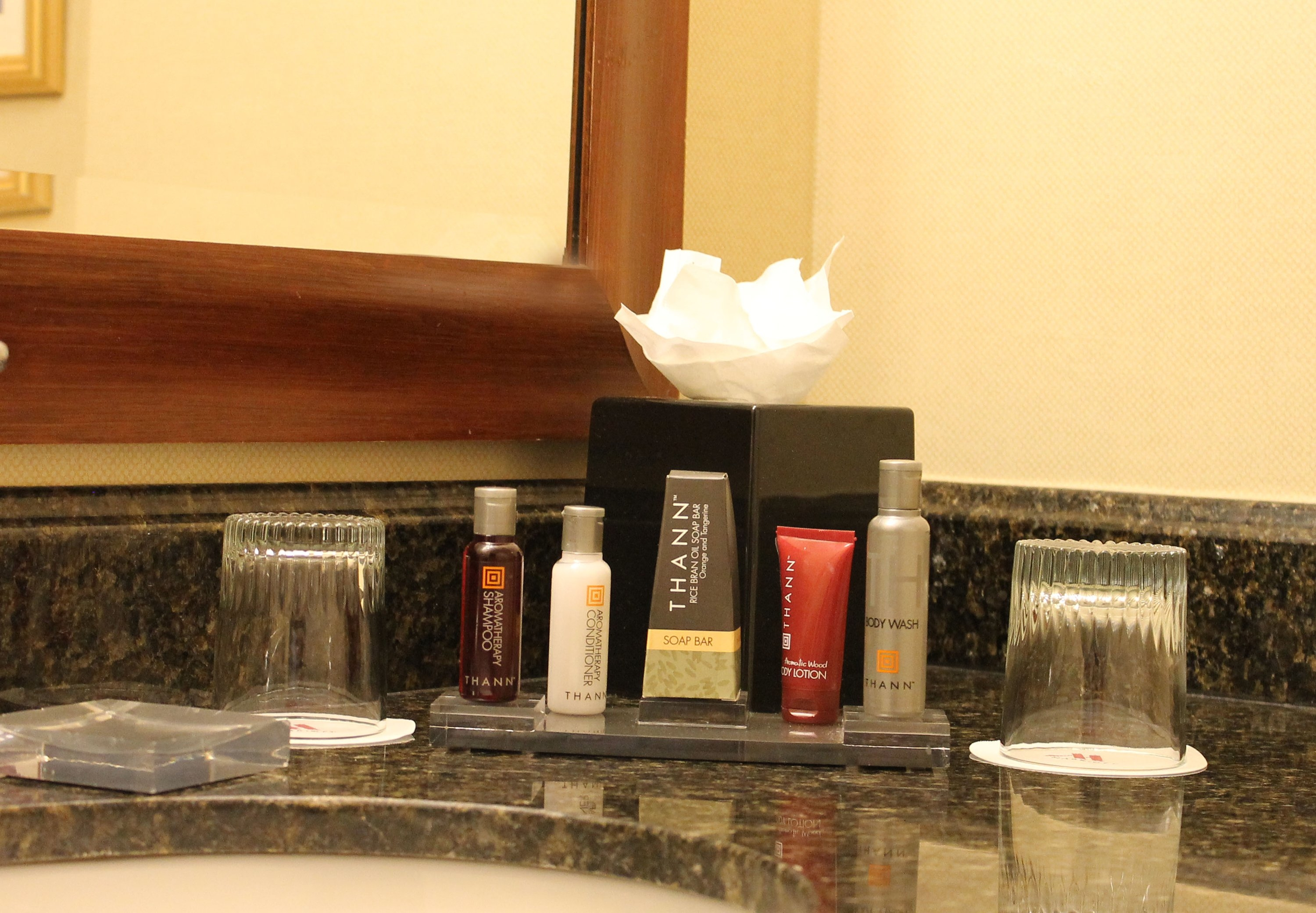 Mystic Marriott Hotel Spa In Groton Ct Whitepages
