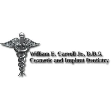 William E. Carroll, Jr. DDS PC
