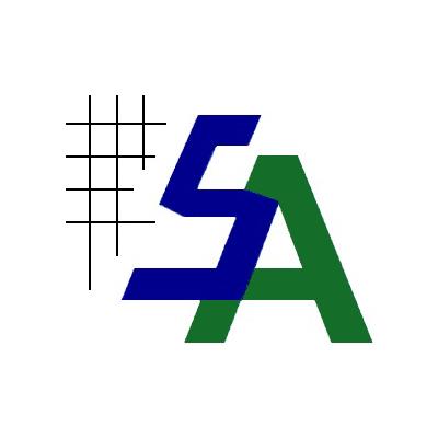 Sa Engineering Inc.
