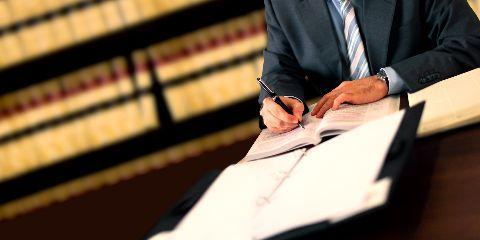 Abts Law LLC