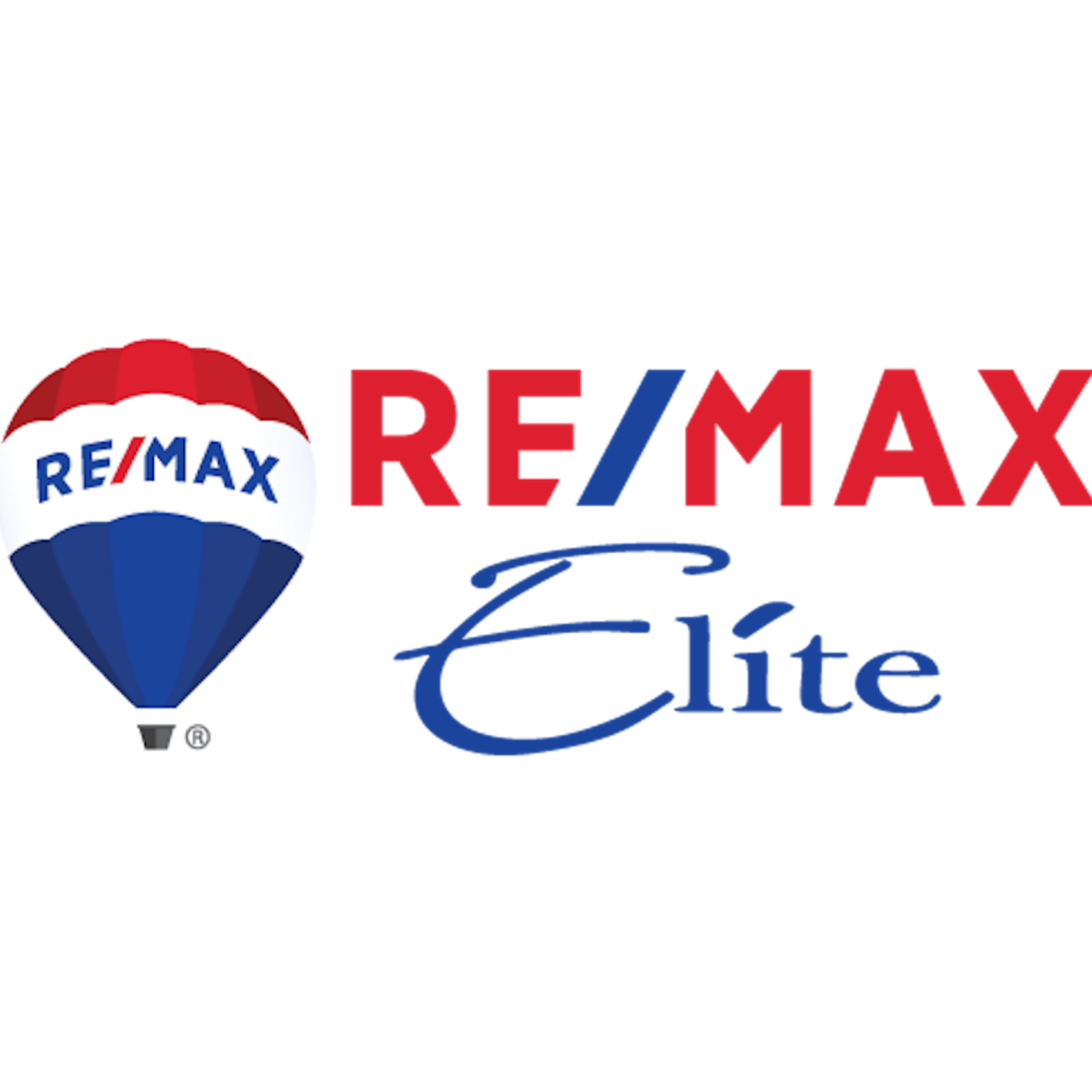 Colleen Olds, Realtor - RE/MAX Elite