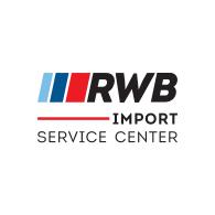 RWB Import Service Center
