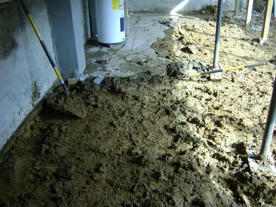 Eddie Ross Construction image 2