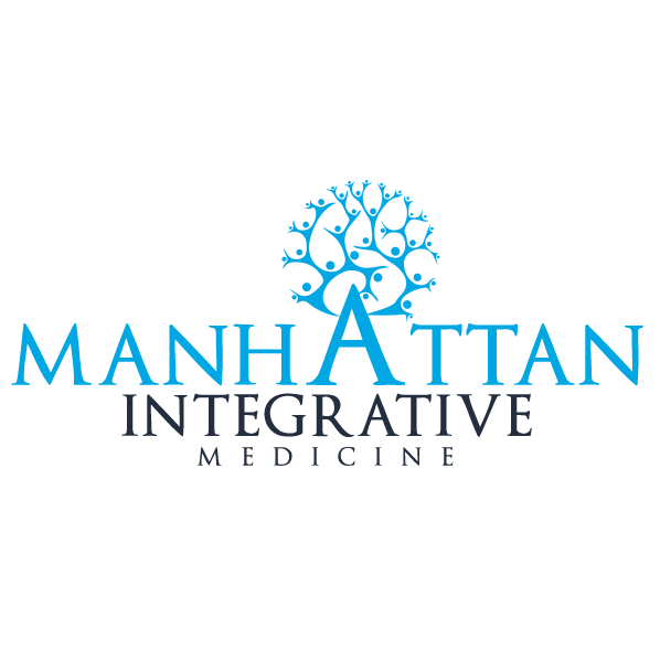 Manhattan Integrative Medicine