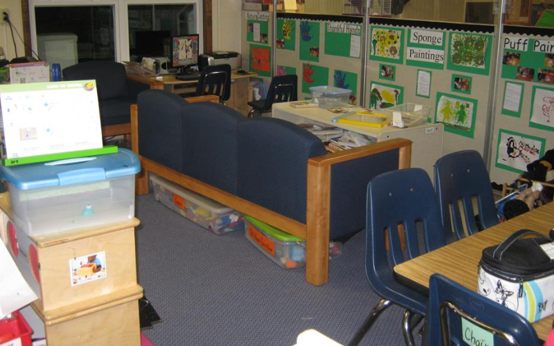 North Huntingdon KinderCare image 6