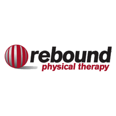 Rebound Physical Therapy image 0