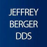 Jeffrey Berger D.D.S. image 5