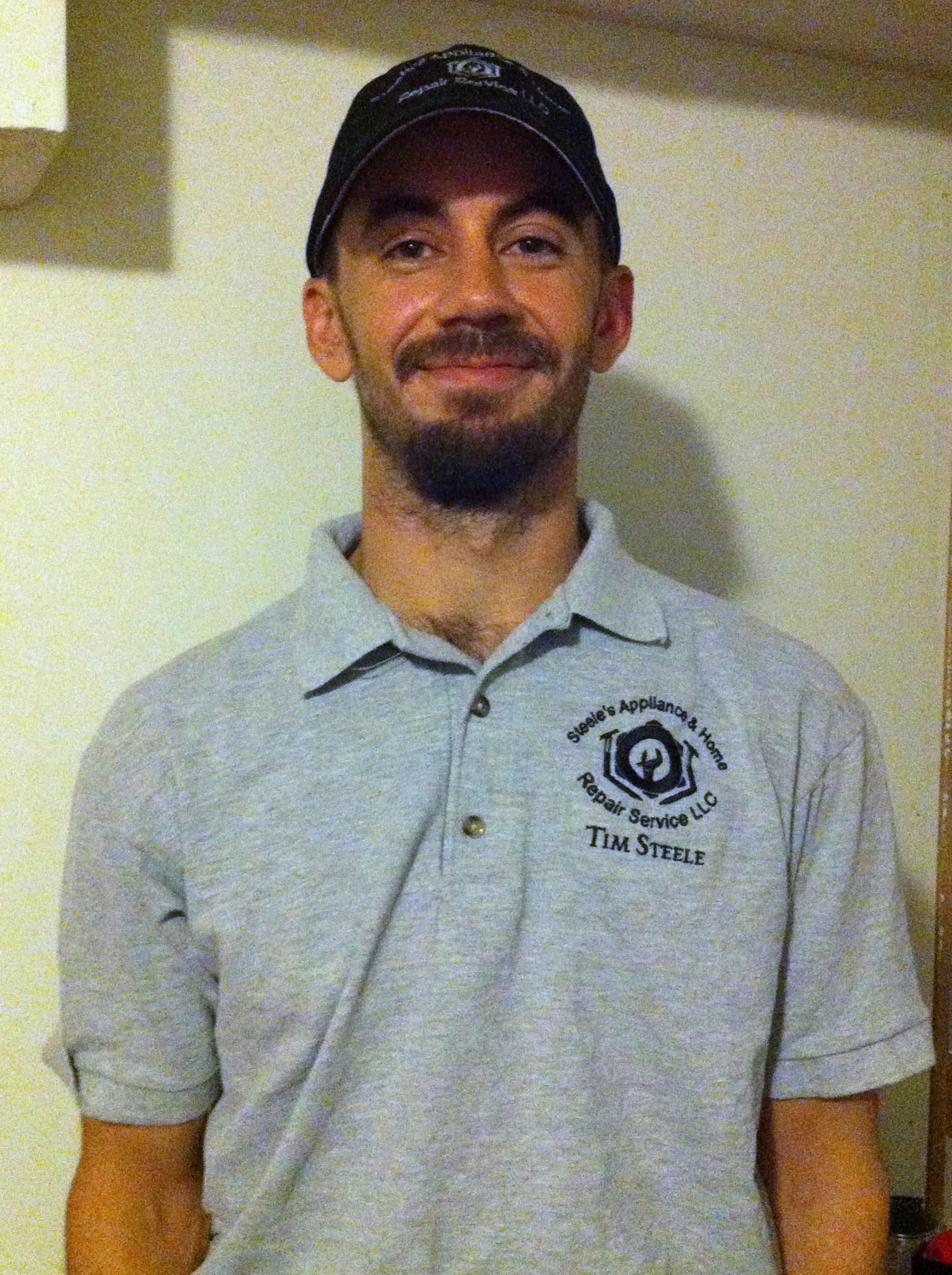 Steele's Appliance & Home Repair Service LLC image 3