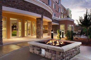 Courtyard by Marriott Des Moines Ankeny image 10