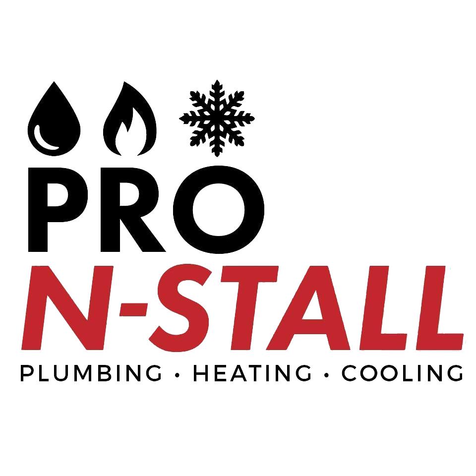 Pro N Stall Plumbing, Heating & Cooling