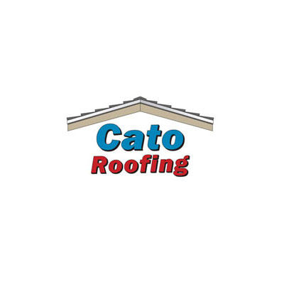 Cato Roofing