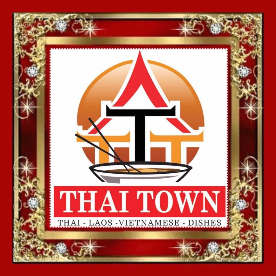 Thai Town Alaska