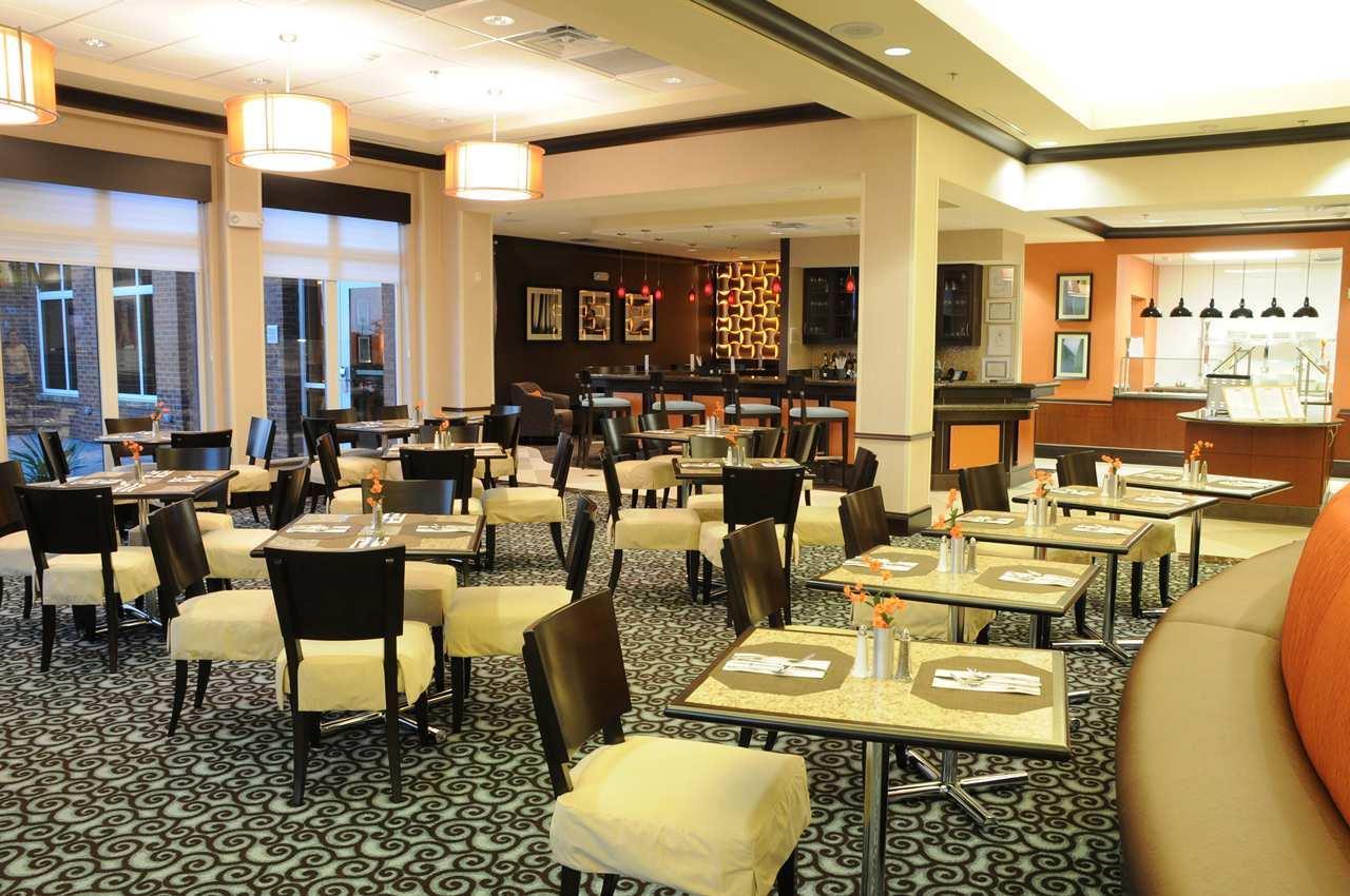 Hilton Garden Inn Atlanta South-McDonough image 5