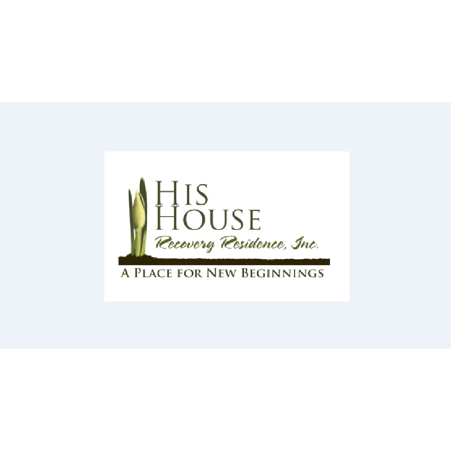 physiotherapy associates at molly lane woodstock ga on fave his house recovery residence inc