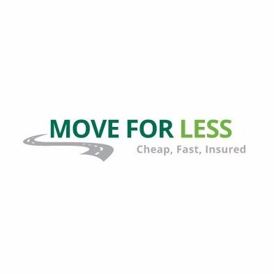Miami Move For Less image 2
