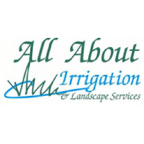 All About Irrigation and Landscape Services Inc image 0