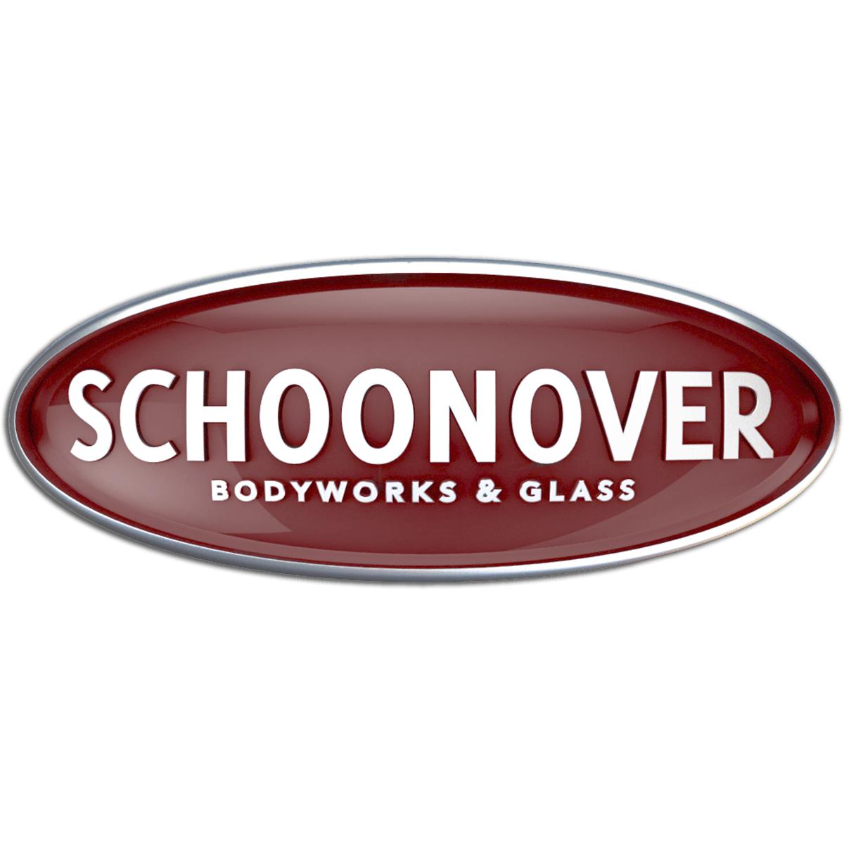 Schoonover Bodyworks & Glass